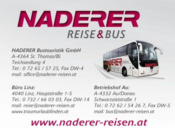 Naderer Logo 1