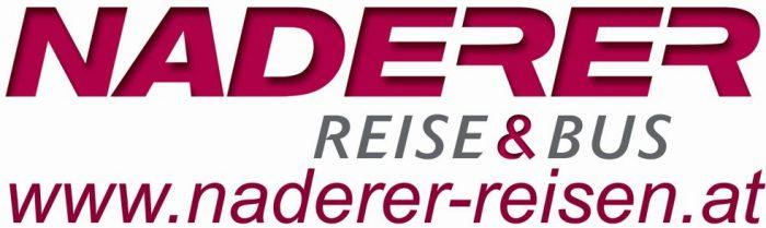 Naderer Logo 2