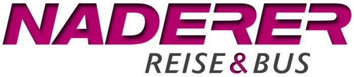 Naderer Logo 3