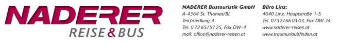 Naderer Logo 4