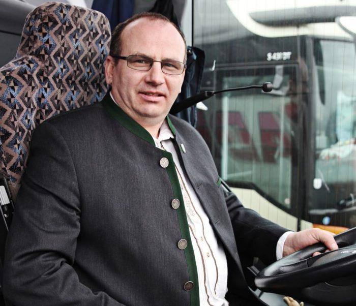 Josef Pehböck