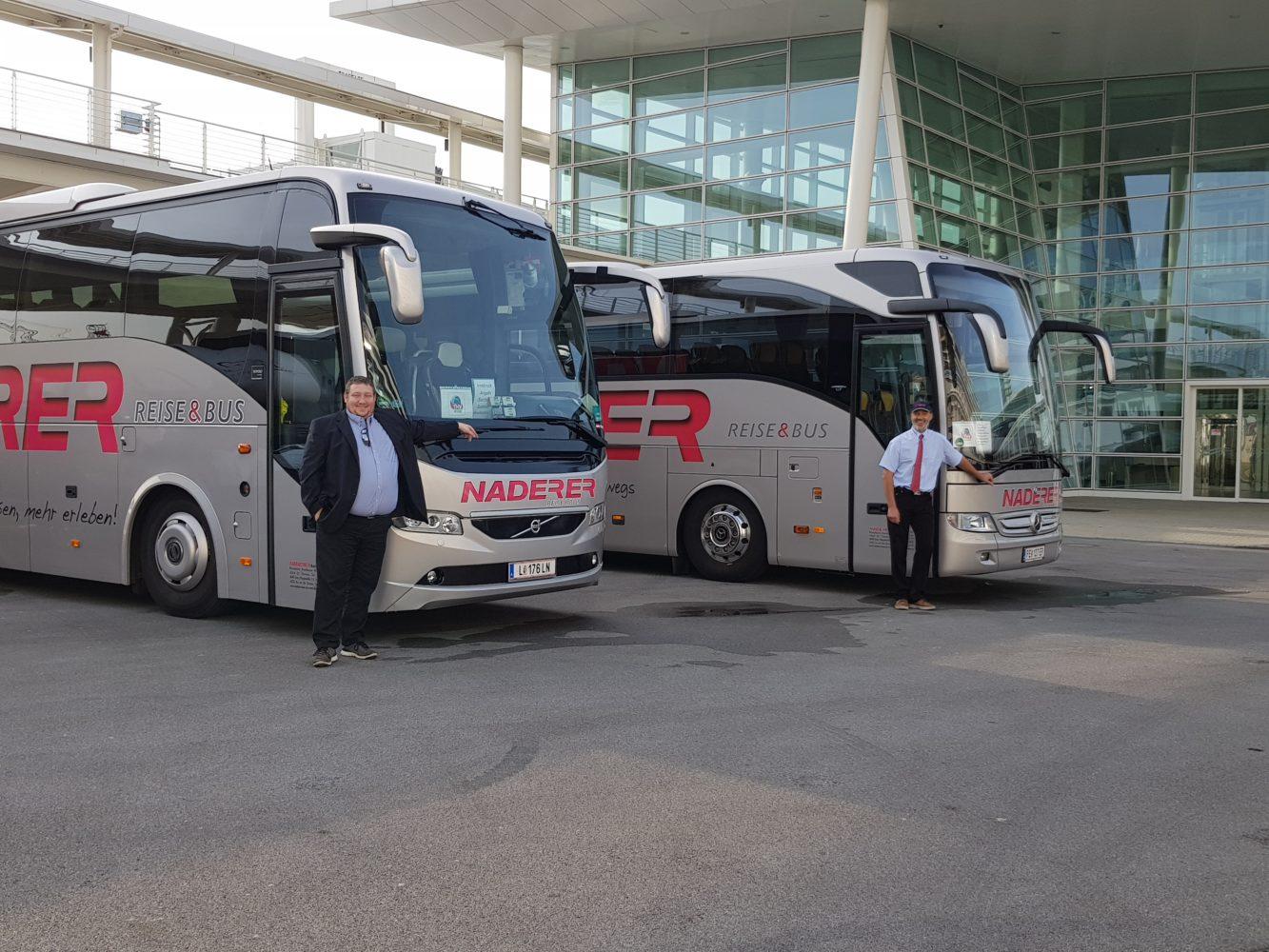Busfahrer_als_Job_bei_Naderer