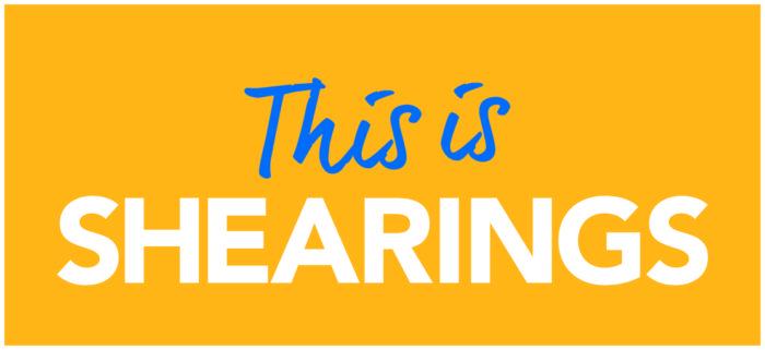 ThisIsShearings_Logo